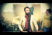 Music_Video