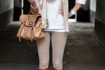 moda komplety