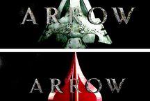 Arrow♥