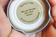 Snapple Real Facts
