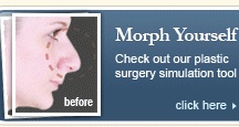 Morph Yourself