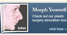 Morph Yourself