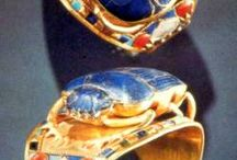 Vibrational Jewelry