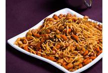 Buy Traditional Snacks Online