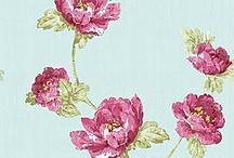 Kirstie's Wallpaper