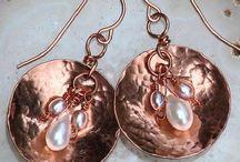 Jeweler to make