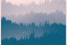Graphic Design_winter