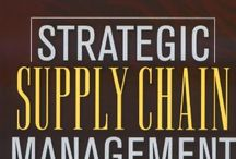 Supply Chain & Logistics
