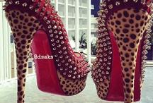 Shoezzzzzzz......