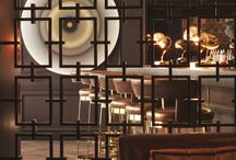 Bars & Resturants