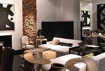 Exceptional Living Spaces
