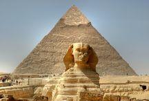 Voyage en Egypte : le Club / Voyage de novembre du Club Voyage autour du monde, cf. http://samuserensemble.canalblog.com/archives/2013/08/24/27886963.html