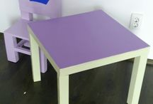 mobilier by me