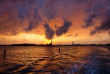 Venice & the Veneto / Photos by Karol Felix