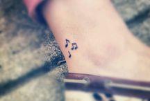 Tattoosies