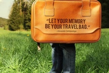 Travel Phrases
