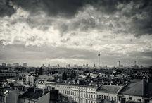 Berlin Photography | PHOTOCIRCLE