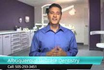 Dentist Albuquerque, 505-293-3451, Family Dentist Albuquerque