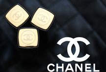 Chanel: The House that Coco Built / Chanel jewelry, handbags, and more! Check out the link for more information! https://pawngo.com/assets-we-accept/jewelry/chanel / by Pawngo