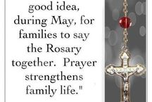 Feast of Rosary