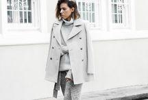 Fashion Inspo PE 16