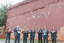 Geeky Wedding  / Geeky Wedding  - Geeky Wedding   Tips For Planning a Wedding