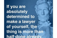 Quotes / Inspirational Quotes, Quotes, Motivational Quotes