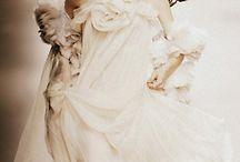 Fashion / by Shin Ji
