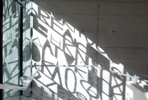 Light Design- artful