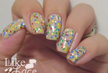 NailsLikeLace's Top 14 Nail Polishes of 2014