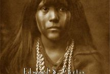 Native American Heritage / November is Native American Heritage Month so celebrate by learning more about the culture.  Glendale Library Arts & Culture has you covered with photography, myth, historical, and modern books about Native Americans.