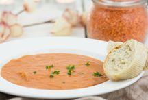 vernetzteuch || Herbstrezepte / Gruppenboard für deutschsprachige Food-Blogger  //  KEINE CORPORATE BLOGS & AFFILIATE SEITEN // NUR MIT GÜLTIGEM IMPRESSUM // 1 Pin pro Blogpost  //  nur eigene Blogposts  //  Mitpinnen?  PN :)  //  Süße und Herzhafte Rezepte für den Herbst zum Kochen, Backen, Mixen und Einfrieren. Von Kuchen und Torten über Nudeln und Reis, Aufläufe, Beilagen und köstlichen Apfel- und Kürbis-Rezepten bis hin zu Brot und Pizza gibt es hier für den kulinarischen Herbst alles, was dein Herz begehrt.