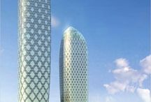 Towers / Towers