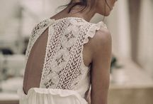 wedding dresses - girly bacheca