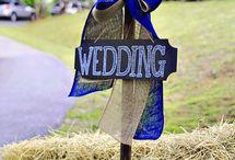 nellienas wedding