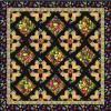 quilting / by Linda Devine