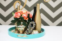 Party Ideas / Party ideas and inpiration