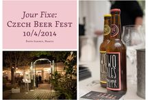 Two Tales Beer Festivals