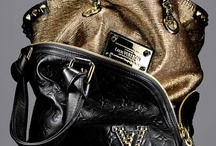 Handbags freak