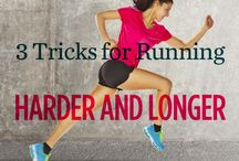 Improving run time / by Katie Baltrukevich