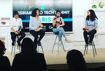 Digital & Tech