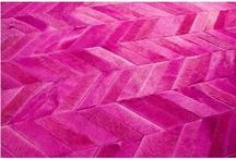 Inspiration Rugs / by FieldstoneHill Design, Darlene Weir