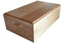 dog caskets