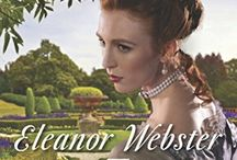 My Books / Discover my books and enter a new world of haunting romance and unstoppable love.