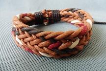 I did,cheap bracelets.unique / https://www.etsy.com/your/shops/sevenvsxiao / by Bracelets