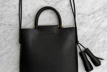 bag&LUNCH bag