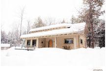 Le Belvedere Guest House