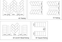 dimensions équipements