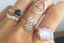 •jewels&accessories•