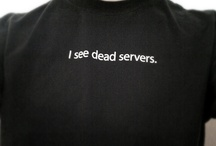 Shirtjes en zo....